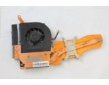 SAMSUNG 512MB PC2 2RX16 5300S-555-12-A3 M470T6554EZ3-CE6