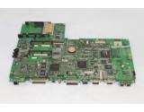 Kapok/Clevo 8500 Motherboard 71-85000-d04a