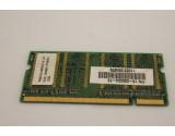 HYNIX WMD216M6466-H LB DDR 128 MB 266MHZ LAPTOP RAM