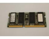 TRANSCEND RAM 128MB PC100 SDRAM