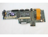 IBM THINKPAD 365X MOTHERBOARD 40H6469