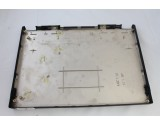 "IBM Lenovo Thinkpad 760 E/EL/X LCD Assembly 12.1"" Rear Cover 46H6007"