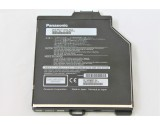 Panasonic DVD Multi Drive Pack CF-VDM311U