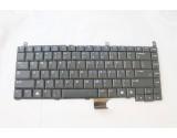 Gateway 7405 Keyboard AAHR50400000G0 HMB891-M01