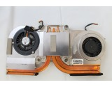 Gateway 7405 Cooling Heatsink Fan AAGB50200001F0