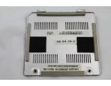 DELL PRECISION M90 ORIGINAL RAM MEMORY COVER AM004000C00 GJ757