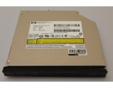 HP ProBook 4415s DVD-RW CD-RW Writer Burner Optical Drive GT20L 461646-6C2