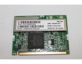 HP NX6220 NC6230 NC6110 NX6110 NW8240 WLAN WiFi CARD 373032-001