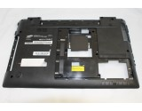 SAMSUNG RV511 BOTTOM BASE CASE ENCLOSURE BA75-02842B