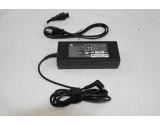 HP Genuine OEM Power Supply 19V 7.89A 150W 100-240V HSTNN-LA09 609919-001