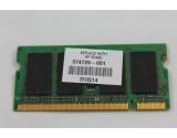 MICRON 512MB DDR2 400MHz LAPTOP RAM MEMORY PC2-3200S 374725-001