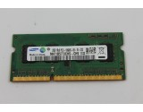SAMSUNG 2GB DDR3 PC3-10600S 1600MHz LAPTOP RAM MEMORY M471B5773CHS 621567-001