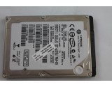 HP HITACHI GENUINE LAPTOP HARD DRIVE HDD SATA 160GB 7200RPM 500344-001