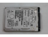 HP HITACHI GENUINE LAPTOP HARD DRIVE HDD SATA 320GB 7200RPM 645193-001