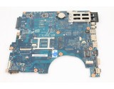SAMSUNG R580 INTEL MOTHERBOARD SYSTEMBOARD BA92-06128B