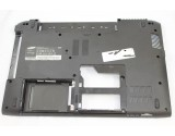 SAMSUNG R580 ORIGINAL BOTTOM BASE CASE CHASSIS BA81-08472A