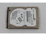 "HP SEAGATE 320GB 7200RPM 2.5"" SATA DICK DRIVE HDD HARD DRIVE  581084-001"