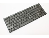 ASUS C90S LAPTOP GENUINE  KEYBOARD 04GNMA1KUS00