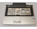 ASUS C90S PALMREST WITH SPEAKERS 13GNQ01AP051
