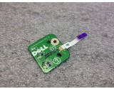 Dell Inspiron N7010 T0XK8 LED Board