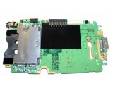 HP/COMPAQ IPAQ HX2110 MAIN BOARD MOTHERBOARD TESTED