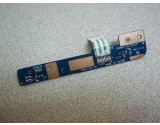 LED BOARD LS-7211P