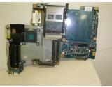 m10-motherboard