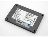 HP 575554-001 128GB SATA 3Gb/sec 2.5-inch Solid State Drive (SSD)