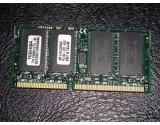 IBM 38L2974 32MB Laptop Memory  FRU#42H2819