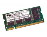 PROMOS V826764B24SBIW-C0 512MB DDR 333MHZ PC2700