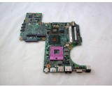 OEM ORIGINAL DELL XPS M1330 NVIDIA MOTHERBOARD SYSTEMBOARD PU073