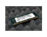 IBM LAPTOP RAM 64 MB 100MHZ FRU:20L0264 20L0254
