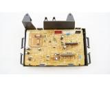 "SONY 40"" FD TRINTRON TV KV-40XBR800 AV U BOARD W/ MOUNT ASSY 1-682-377-11"