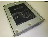 SONY PCG-NV170 COMPACT WOOFER BAY PCGA-CWN1 4-663-339-0