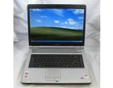 "SONY VAIO PCG-K45 15.4"" LAPTOP PENTIUM 4 3.2GHz CPU 1GB RAM 40GB HDD WXP ATI"