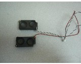 SONY VGN-AW190 VGN-AW SPEAKERS SET 1-826-948