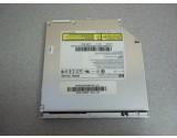 SONY VGN-CR VGN-CR507E DVD RW DRIVE TS-L632