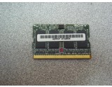 SONY VGN-S170B VGN-S 1-687-919-11 MicroDIMM 256 Mb MEMORY