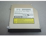 SONY VGN-S170B VGN-S CD-RW/DVD Combo Drive UJDA755