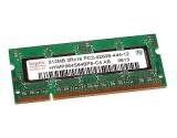 HYNIX 512 MB PC2-4200S HYMP564S64BP6-C4 533MHz DDR2 SODIMM RAM