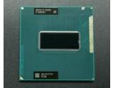Intel Core I7 3720QM SR0ML Mobile CPU Processor 2.6 Quad-Core