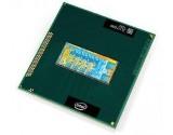 Intel Core SR0UT i7 2.8GHz 3.8GHz Turbo 8MB 1600MHz Mobile CPU