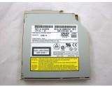 TECRA 9100 DVD-ROM DRIVE