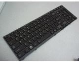 TOSHIBA A665-S6100 GENUINE KEYBOARD K000101550