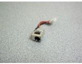 R835-P50X DC POWER JACK