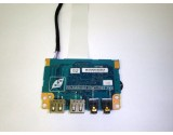 TECRA M2 USB AUDIO BOARD