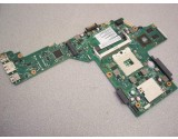 TOSHIBA E205-S1980 INTEL MOTHERBOARD SYSTEMBOARD V000208030