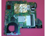 HP 462536-001 System board