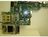 DELL LATITUDE D800 INSPIRON 8600 8600c PRECISION M60 MOTHERBOARD SYSTEMBOARD X1029