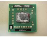 AMD TURION X2 ZM-84 2.3GHz LAPTOP CPU TMZM84DAM23GG